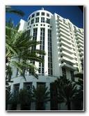 Miami City Tour Pictures & Video