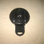 2014-2020 Mini Cooper Key Fob Battery Replacement Guide