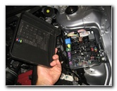 tn_Mitsubishi Lancer Electrical Fuses Replacement Guide 004 mitsubishi lancer electrical fuses replacement guide 2008 to 2010 mitsubishi lancer fuse box location at panicattacktreatment.co