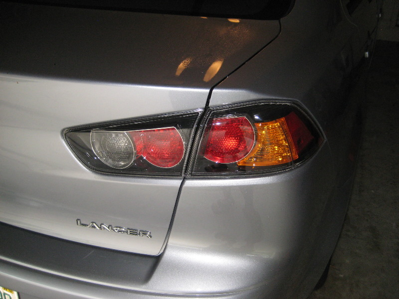 Mitsubishi-Lancer-Tail-Light-Bulbs-Replacement-Guide-001