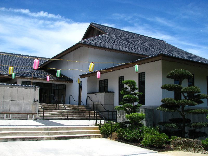 Morikami Museum Japanese Gardens Delray Beach Fl 089