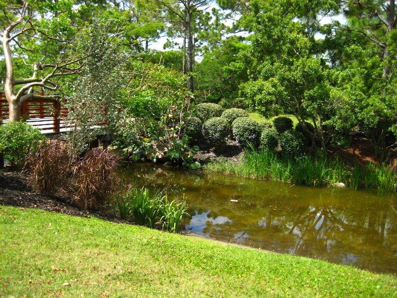 Morikami-Museum-Japanese-Gardens-Delray-Beach-FL-110