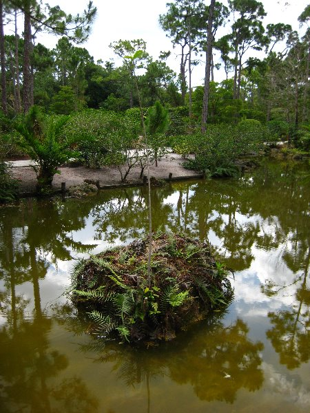 Morikami-Museum-Japanese-Gardens-Delray-Beach-FL-137