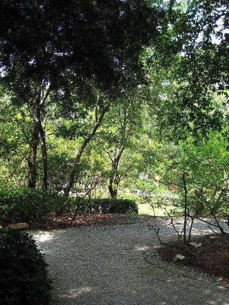 Morikami-Museum-Japanese-Gardens-Delray-Beach-FL-199