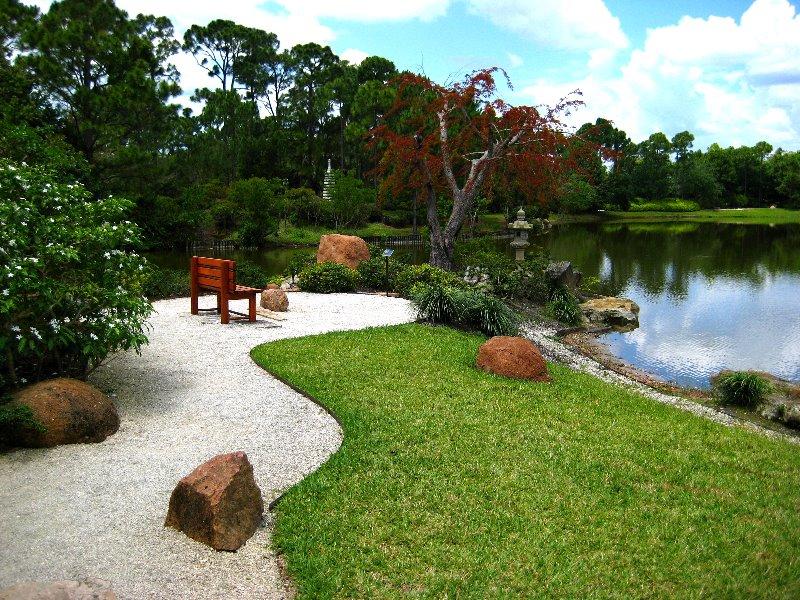 Morikami-Museum-Japanese-Gardens-Delray-Beach-FL-259
