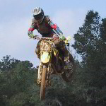 MotoX of Marion County - Reddick, FL