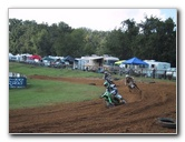 Motocross of Marion County Dirt Bike Race Pictures