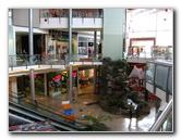 Panama City Natural Food Stores