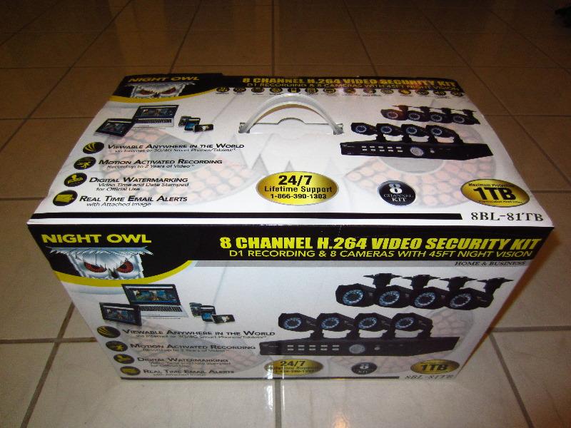 Owl-CCTV-DVR-Security-Cameras-System-Review-001