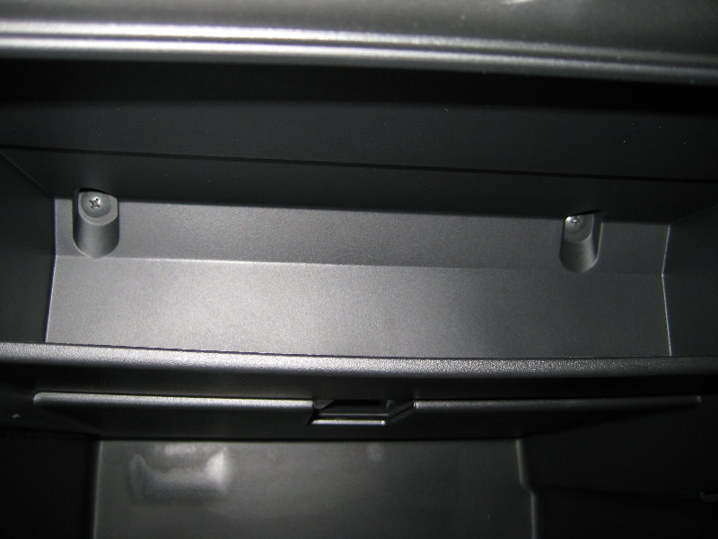 2012 nissan altima cabin filter location dodge nitro cabin. Black Bedroom Furniture Sets. Home Design Ideas