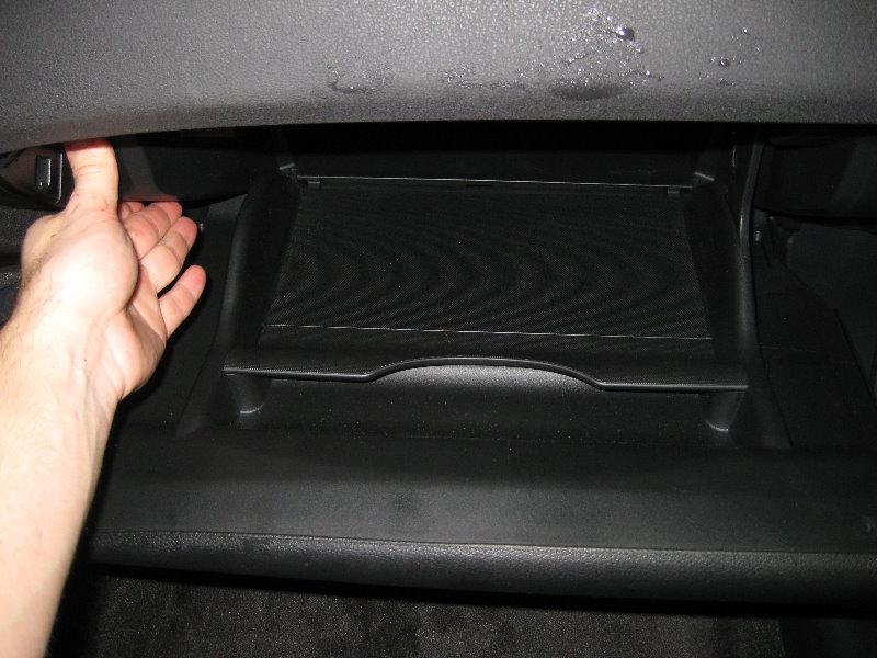 in cabin filter 2014 pathfinder autos post. Black Bedroom Furniture Sets. Home Design Ideas