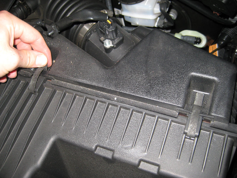 car-maintenance-diy-6