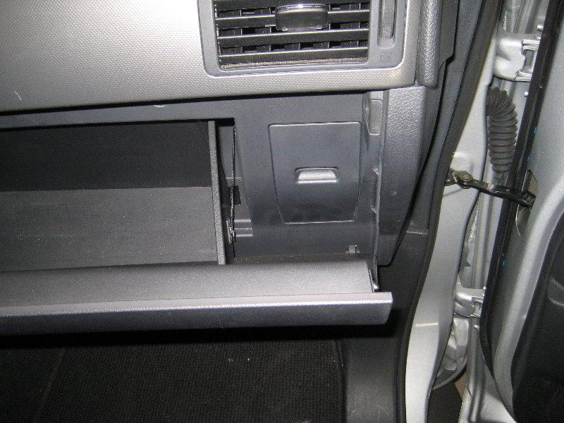 2014 nissan pathfinder fuse box autos post