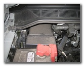 Nissan Armada Electrical Fuse Replacement Guide - 2004 To ... on
