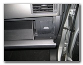 nissan armada electrical fuse replacement guide 2004 to. Black Bedroom Furniture Sets. Home Design Ideas