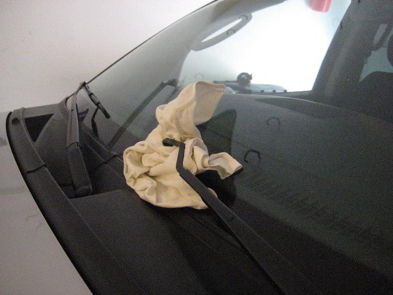Image Result For Audi A Sportback Wiper Blades Size