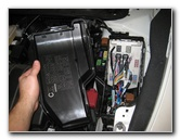 tn_Nissan Murano Electrical Fuse Replacement Guide 004 nissan murano electrical fuse replacement guide 2009 to 2014 2009 nissan murano fuse box at nearapp.co