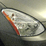 Nissan Rogue Headlight Bulbs Replacement Guide