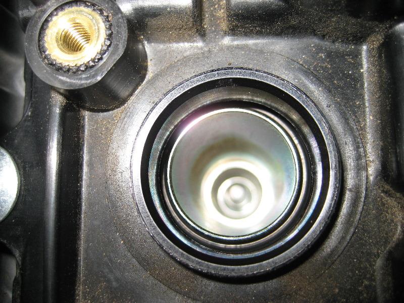 Nissan-Rogue-QR25DE-Engine-Spark-Plugs-Replacement-Guide-019