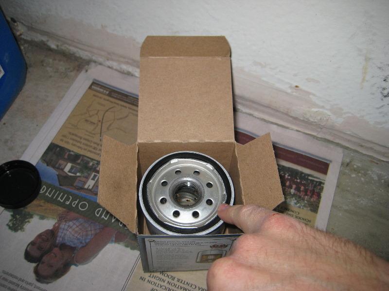 Check Engine Light On 2002 Maxima Autos Post