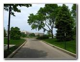 Evanston Dog Park Permit
