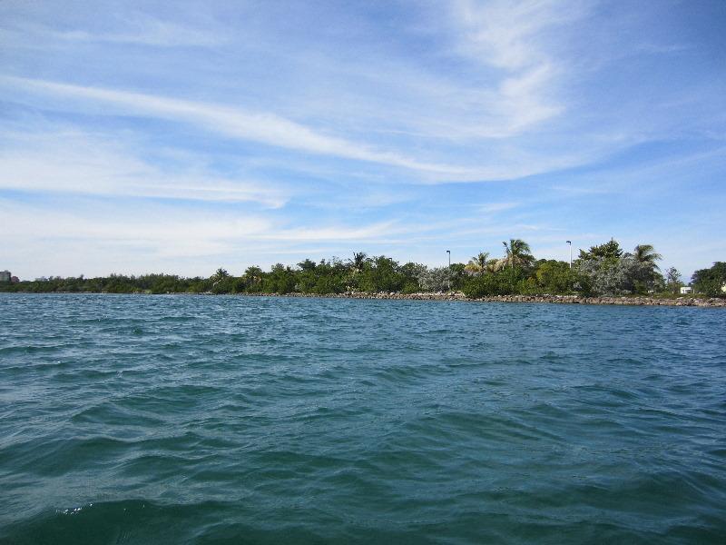 state north miami beach