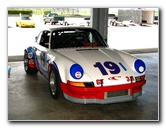 PBOC-Races-Homestead-Miami-FL-8-2007-208