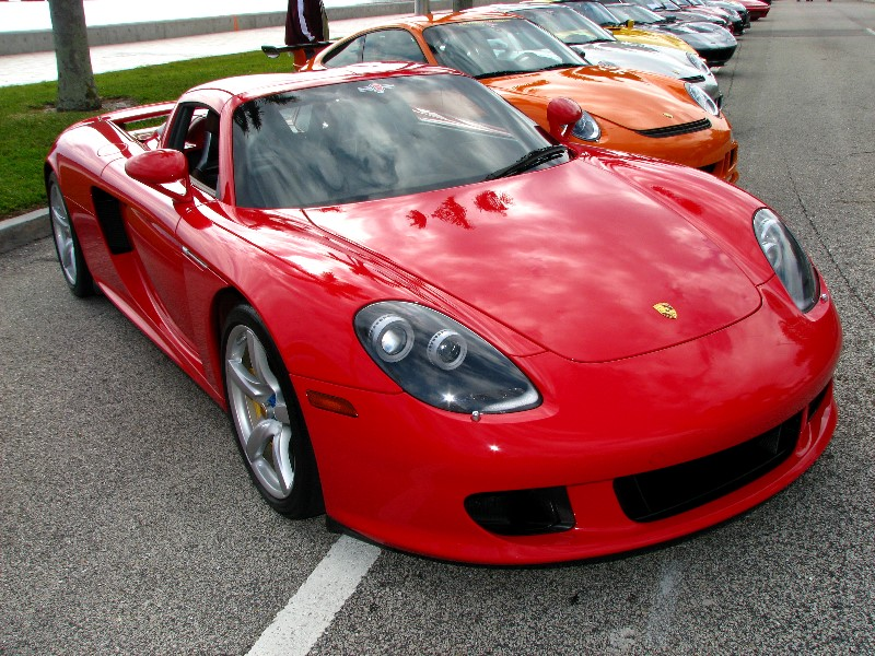 IMAGE: http://www.paulstravelpictures.com/Palm-Beach-Supercar-Weekend-2009/Palm-Beach-Supercar-Weekend-194.JPG