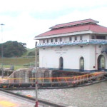 Panama Canal Tour - Central America