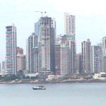 Panama City Tour - Central America