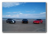 Pontiac Trans Am - Daytona Beach, FL