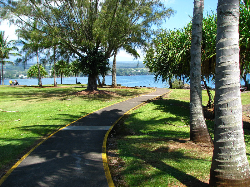 Queen-Liliuokalani-Park-and-Japanese-Gardens-Hilo-Big ...