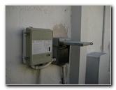 rheem ac fuse box 2001 ford f 150 ac fuse box rheem hvac condenser run capacitor replacement guide ... #2