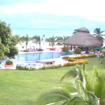 Royal Decameron Beach Resort - Panama, Central America