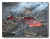 Safari Helicopter Tours - Hilo, Big Island