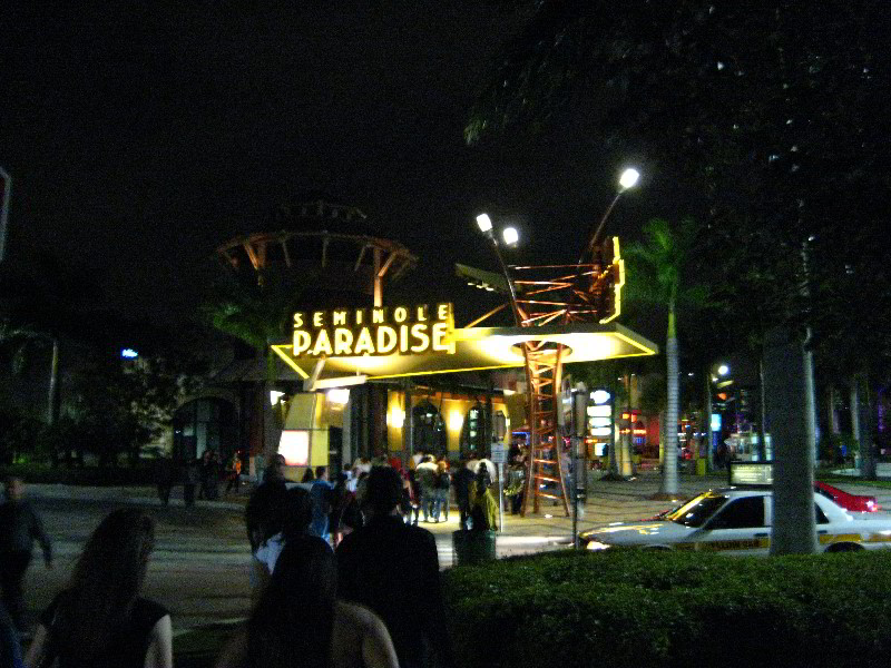 Seminole Hard Rock Hotel amp Casino  Hollywood FL  Yelp