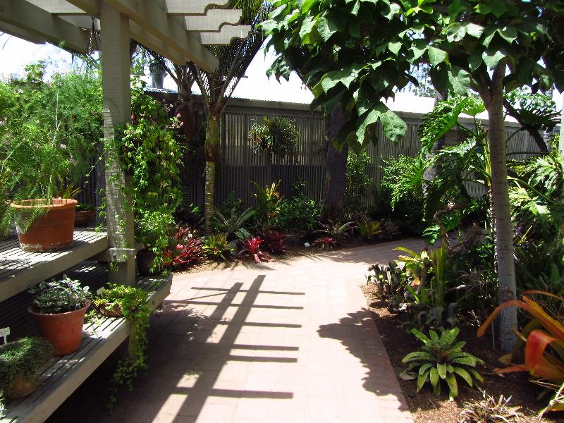 Captivating Sherman Library And Gardens Corona Del Mar Orange County CA 041