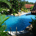 Si Como No Resort & Spa - Costa Rica