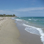 South Beach Park - Boca Raton, FL