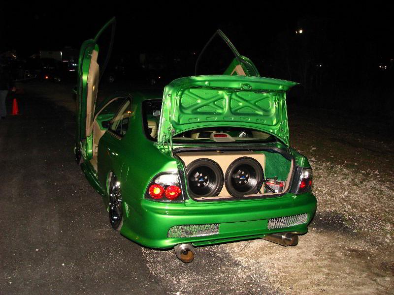 Miami Car Show >> Street-Warriorz-Car-Show-Miami-FL-082