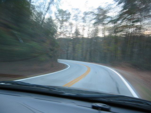 Highway 129 deals gap