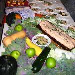 2008 Taste of the Palm Beaches