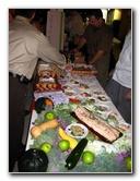 2008 Taste of the Palm Beaches