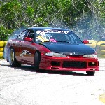 Ter-Tech Drift Event 2007 Pictures, Jupiter FL