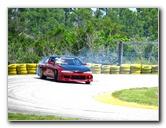 Ter-Tech Drifting Pictures - Moroso, Jupiter FL