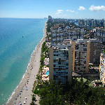 The Beach Club Condos - Hallandale Beach, FL