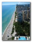 The Beach Club - Hallandale Beach, FL