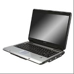 Toshiba Satellite A150 S4254 Laptop Review