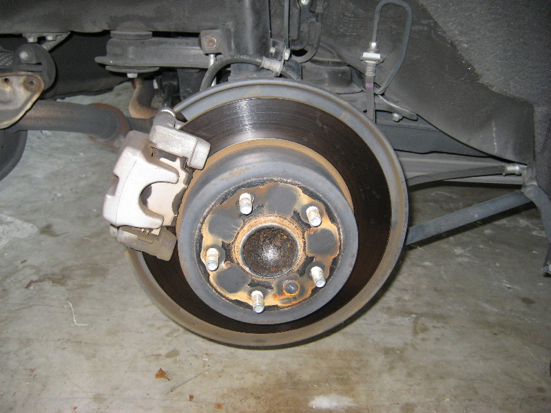 hydrovac brake booster parts bing images. Black Bedroom Furniture Sets. Home Design Ideas