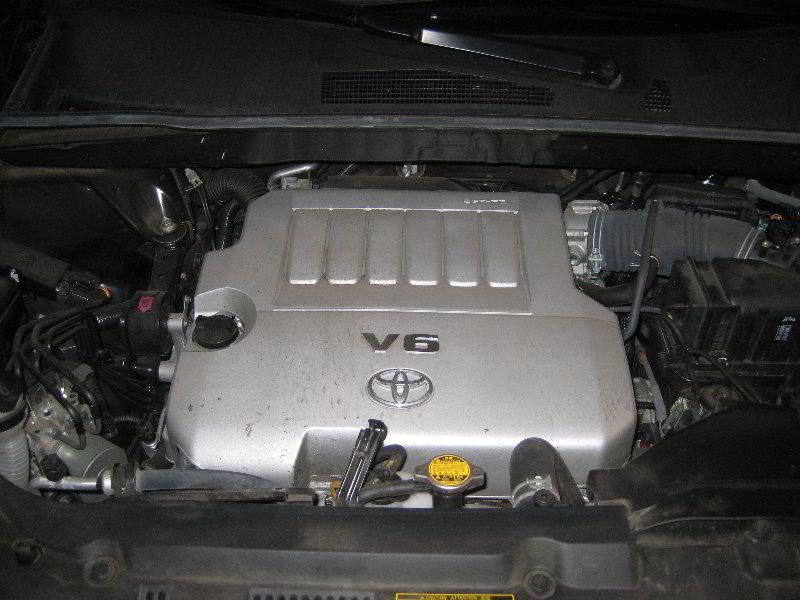 Highlander-Engine-Oil-Change-Filter-Replacement-Guide-001